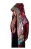 لباس عروس طایفه سالور
