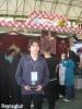 جشنواره «شهر من، فرهنگ من»