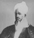 نورمحمد عندلیب