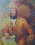 بایرام خان
