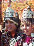 نام های ترکيبی با پيشوند «قار» و «کار»